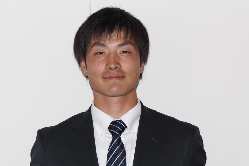 菊入マネージャー (2)