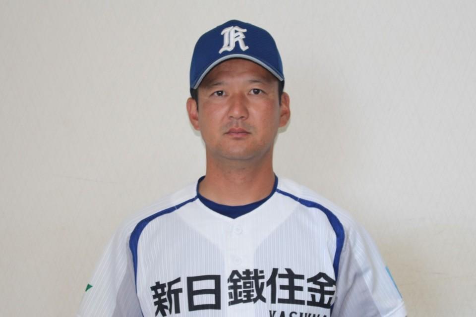48 藤澤コーチ (2)
