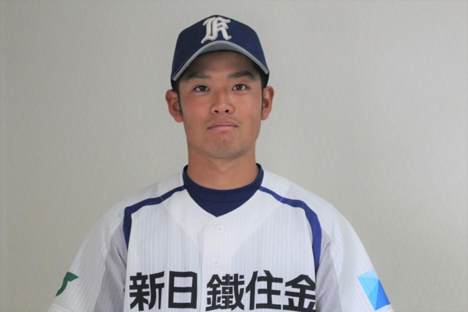 佐藤竜8 (2)