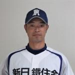 中倉35 (2)