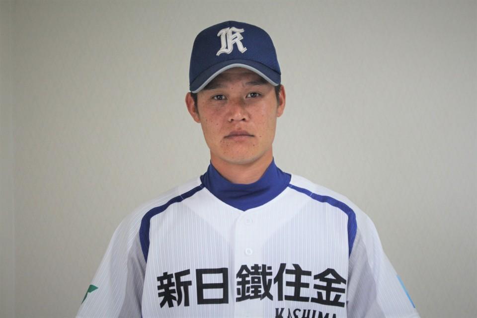 山井14 (2)