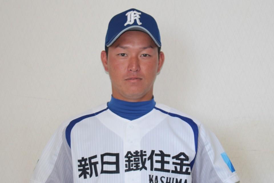 36 長岡コーチ (2)