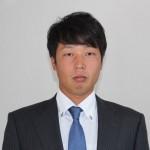 藤田マネージャー