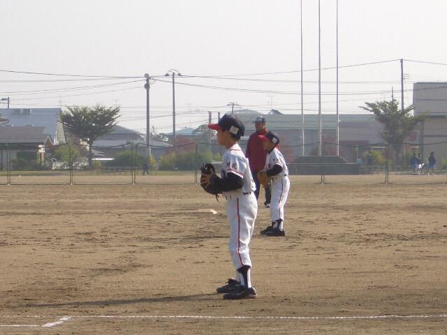 佐藤(僚)(小学生)