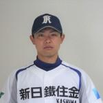 石川16 (2)