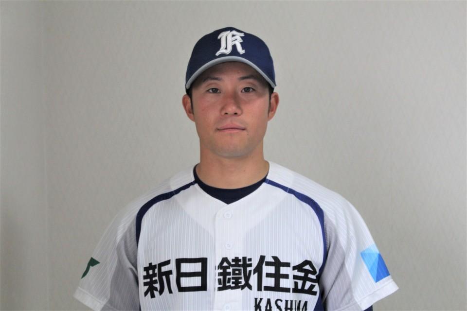 江藤24 (2)